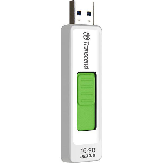 Transcend 16GB USB Flash Drive - TS16GJF770