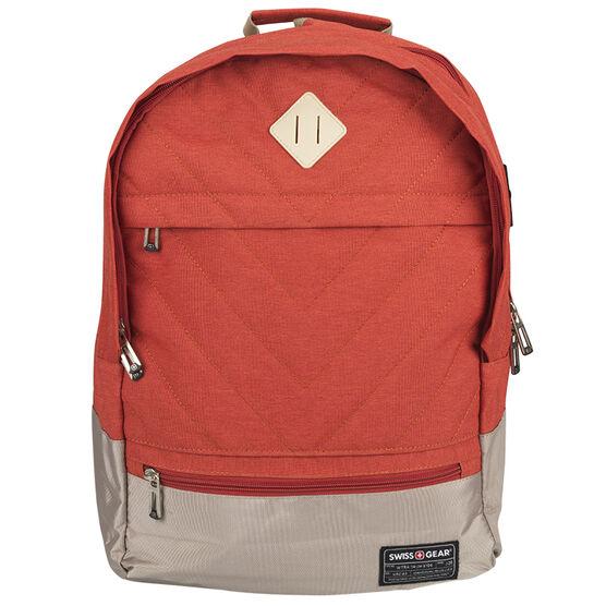 SwissGear College Daypack - Assorted