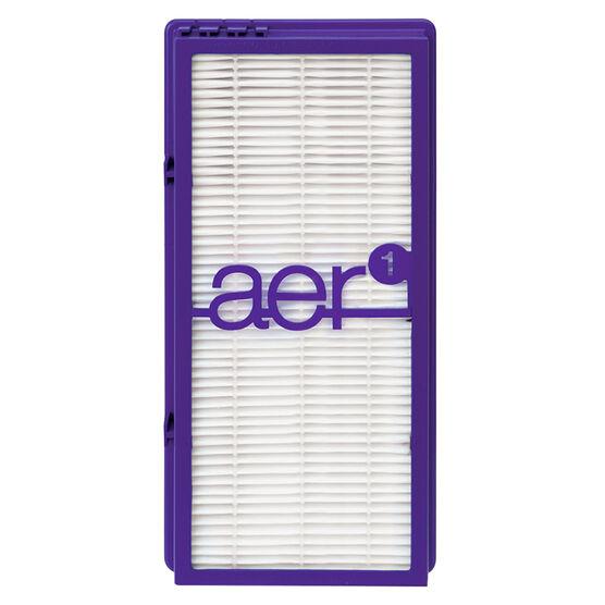 Bionaire Hepa Replacement Filter - BAOF300AA-CN