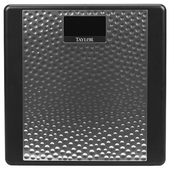 Taylor Bathroom Scale - 74224103EF