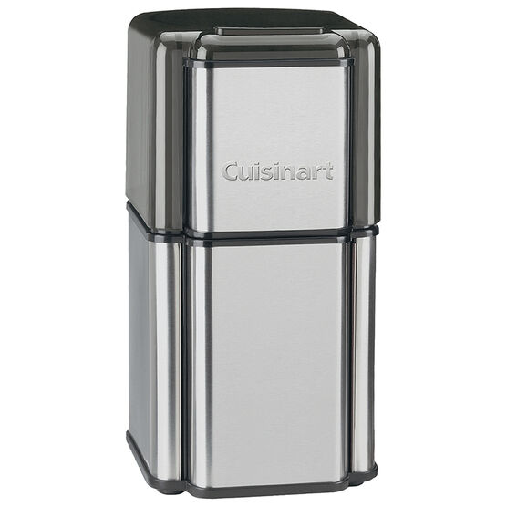 Cuisinart Grind Central Coffee/Spice Grinder - DCG-12BCC