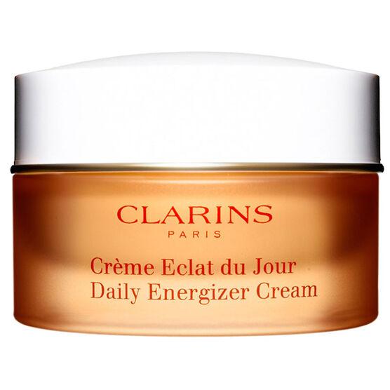 Clarins Daily Energizer Cream - 30ml
