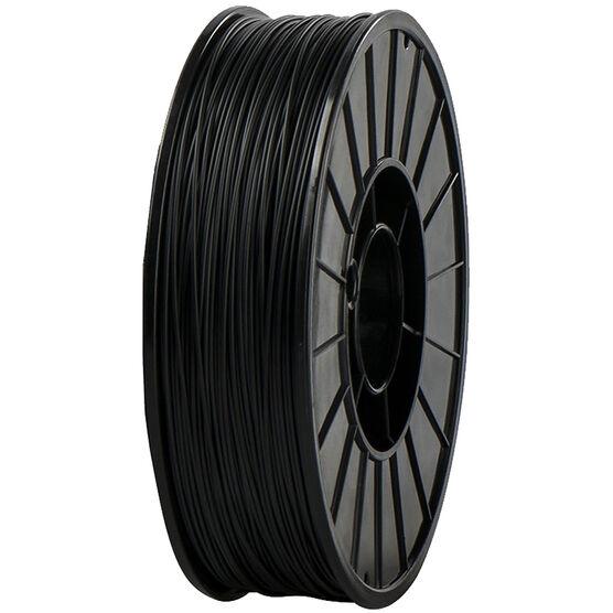 Tiertime UP Fila ABS 0.7kg Filament - Black - C-01-02