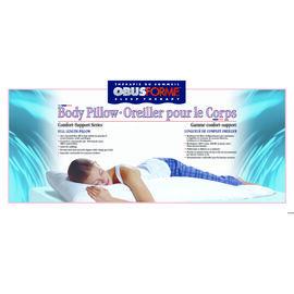 ObusForme Body Pillow - PL-BDY-01