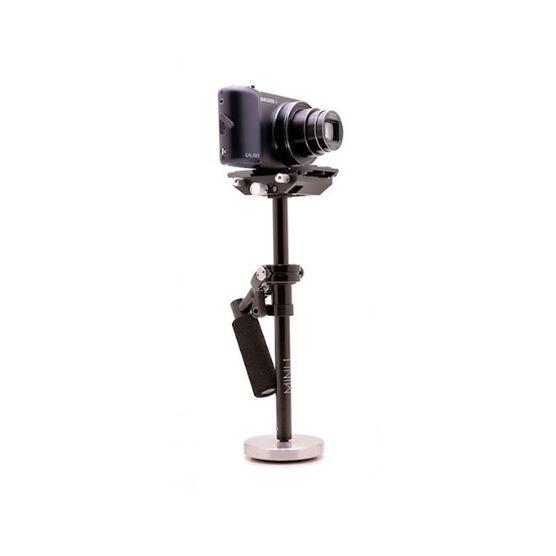Tehkron Mini I Stabilizer - Black - Mini-I