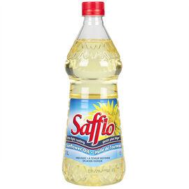 Safflo Sunflower Oil - 1L