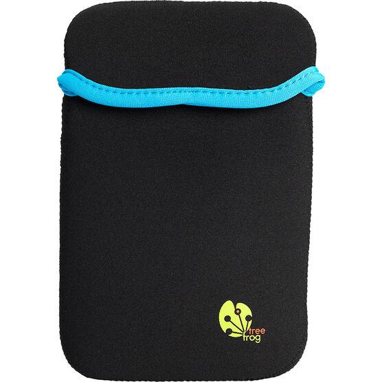 Tree Frog Neoprene 7inch Tablet Sleeve
