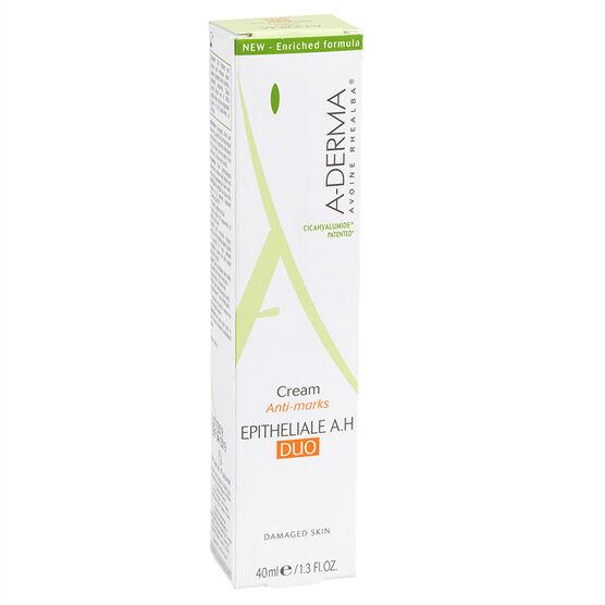 A-Derma Epitheliale A.H. Cream - 40ml