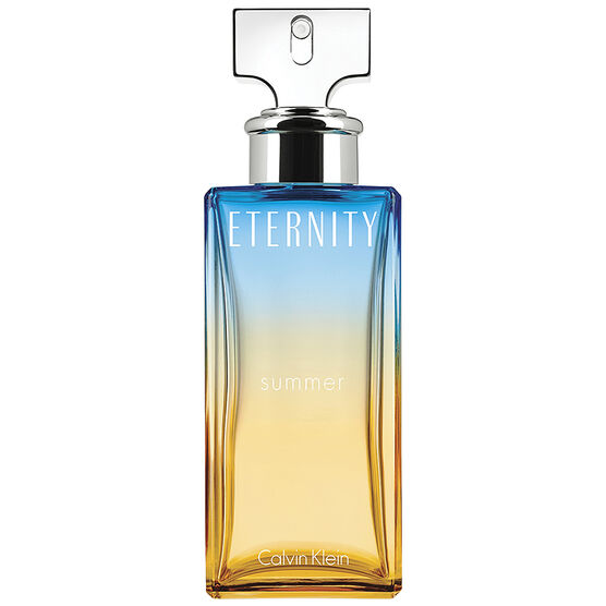 Calvin Klein Eternity Summer Eau de Toilette - 100ml