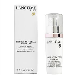 Lancome Hydra Zen Neurocalm Eye Contour Cream - 15ml
