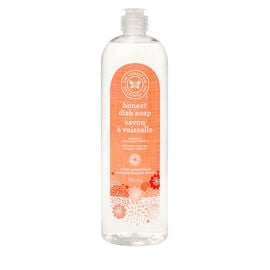The Honest Company Honest Dish Soap - White Grapefruit - 783ml