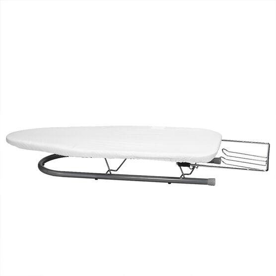 Homz Counter Top Ironing board - SFU-191232J