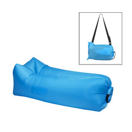 Inflatable Air Lounger - Assorted