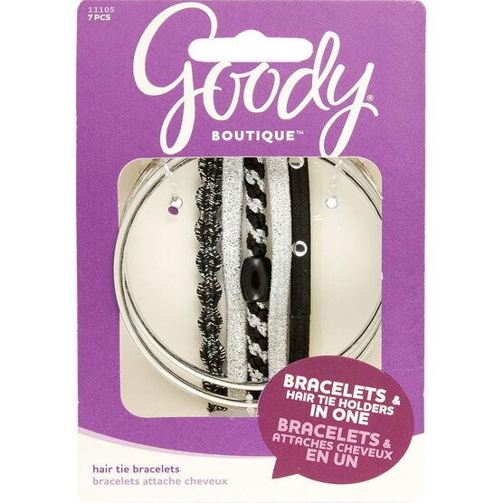 Goody Boutique Hair Tie Bracelets - 11105 - 7's