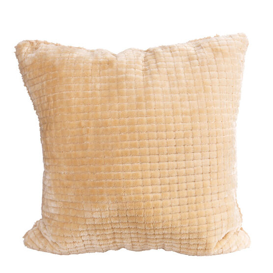 Sutton Place Robles Cushion - Assorted