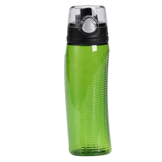 Thermos Intak Tritan Bottle - Green - 710ml