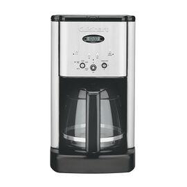 Cuisinart Brew Control Central Coffee Maker - Black - DCC-1200C
