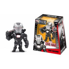 Jada Marvel Figure - Assorted