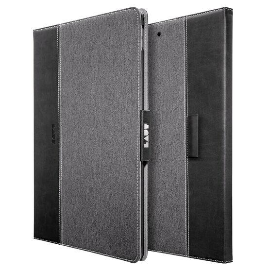 Laut Profolio for iPad Pro - LAUT-IPP-PF-BK