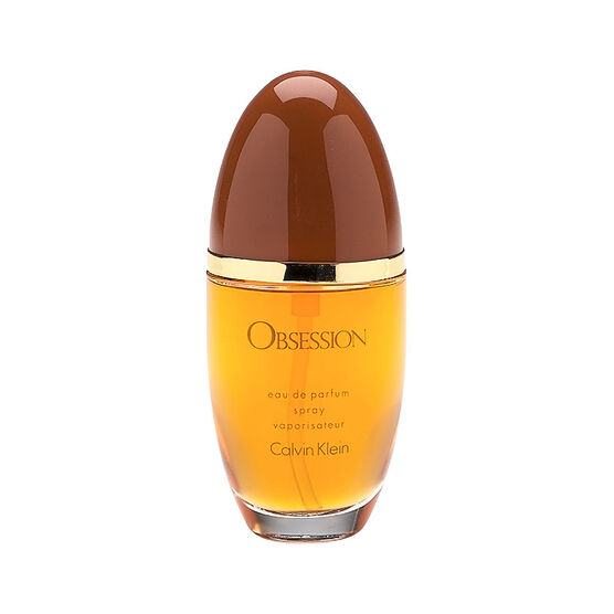 Calvin Klein Obsession Eau de Parfum Spray - 30ml