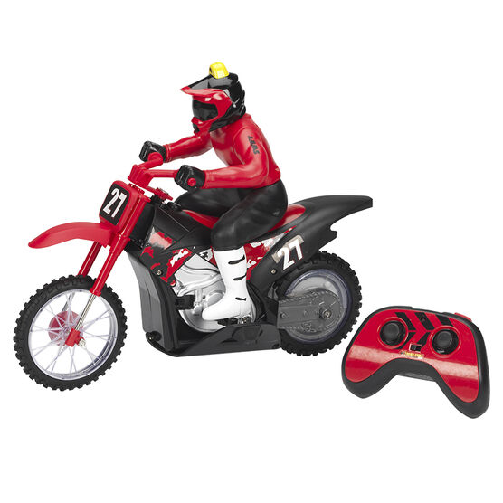 Xtreme Cycle Moto-Cam - Assorted