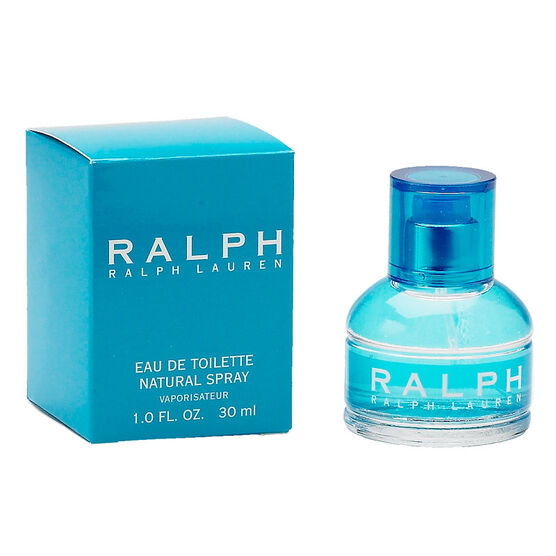 Ralph Lauren Eau de Toilette Spray - Limited Edition - 30ml