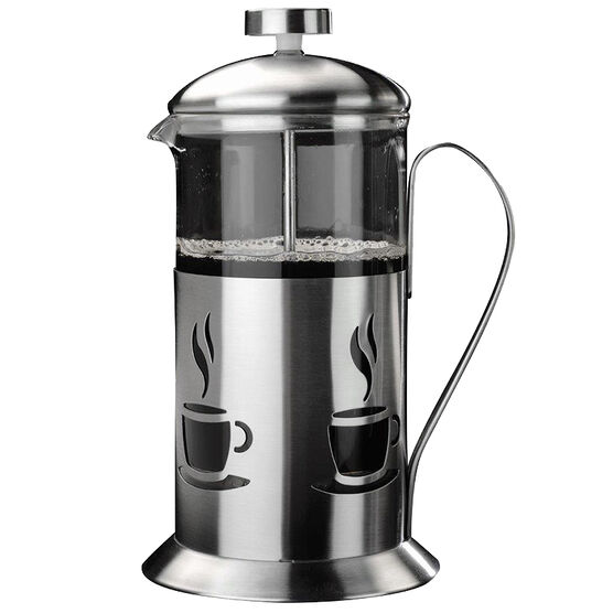Cook 'n' Co French Press - 4 cups