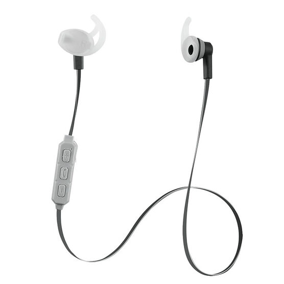 Furo Bluetooth In-Ear Headphones - Black - FT12405