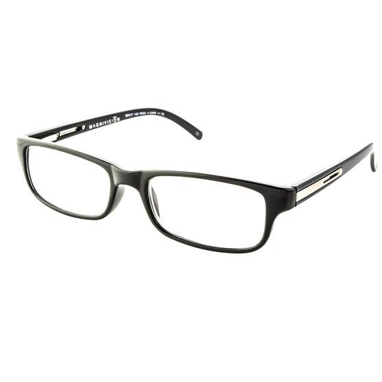 Foster Grant Brandon Men's Reading Glasses - 1.50