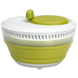 Starfrit Collapsible Salad Spinner