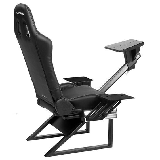 Playseat Air Force Gaming Cockpit Chair - Black - FA.00036