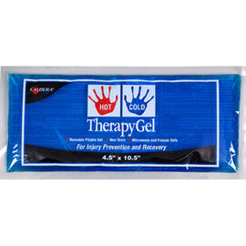 Caldera Hot & Cold Therapy Gel Pack - 4.5 x 10.5 inch