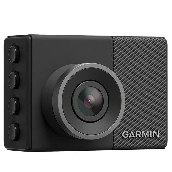Garmin Dash Cam 45 - Black - 010-01750-00