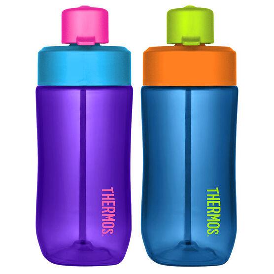 Thermos Tritan Hydration Bottle - Assorted - 500ml
