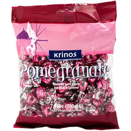 Krinos Candy - Pomegranate - 200g