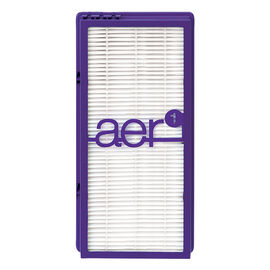 Bionaire HEPA Replacement Filter - BAPF300AP-C