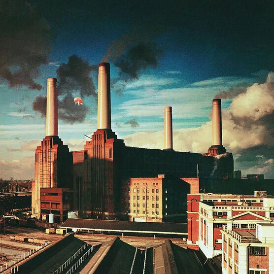 Pink Floyd - Animals - Vinyl