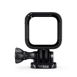GoPro The Standard Frame (for HERO Session) - GP-ARFRM-002