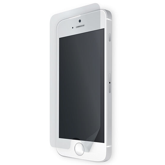 Logiix The Protector for iPhone 6 Plus with Anti-Glare - LGX10992