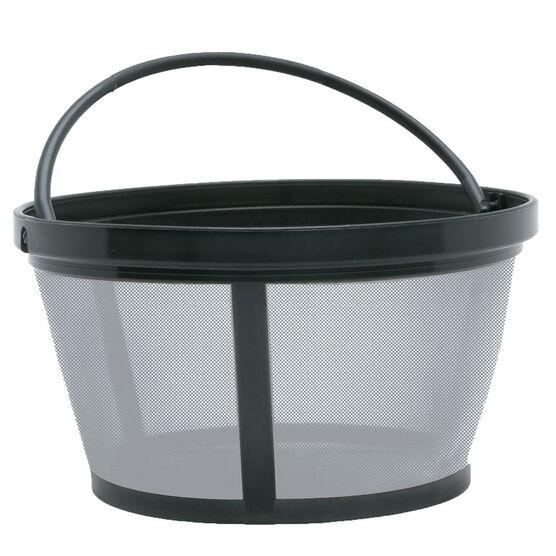 Fresco Reusable Basket Coffee Filter - 8-12 cup