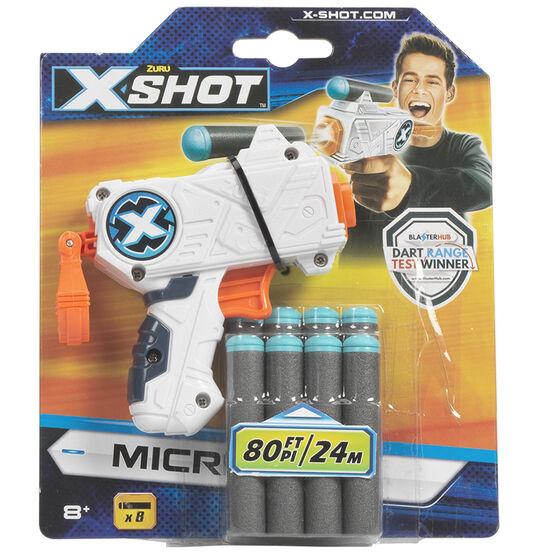 Zuru X-Shot Dart Blaster