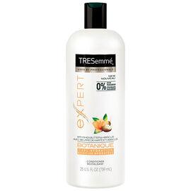 Tresemme Expert Botanique Curl Hydration Conditioner - 739ml