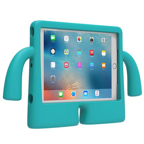 Speck iGuy for iPad Pro