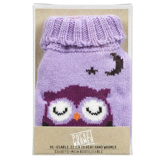 Star&Rose Mini Hand warmers - Assorted