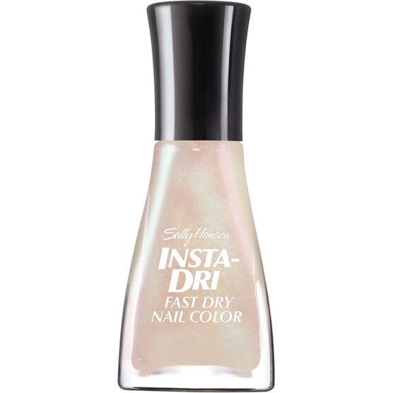 Sally Hansen Insta-Dri Fast Dry Nail Colour - In a Flash