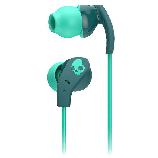 Skullcandy Method In-Ear Headphones