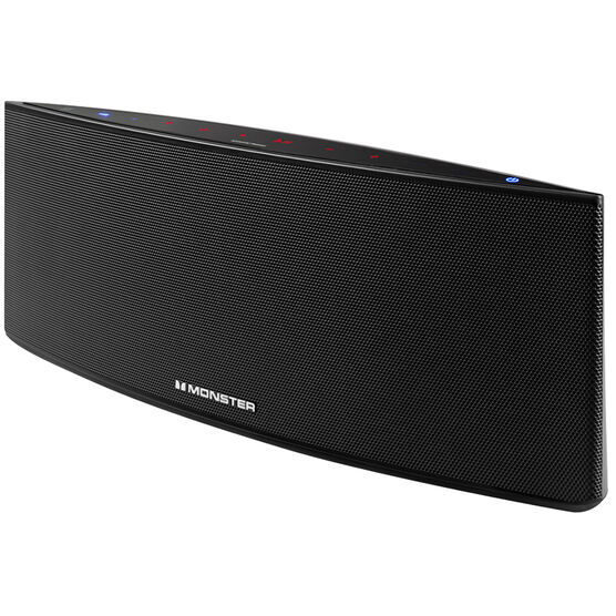 StreamCast S1 WiFi Audio System - MSPS1MINIEUCAN