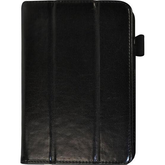 Logiix Cabrio Colours for Samsung Galaxy Tab 3 10.1inch
