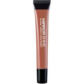 Kiss Pro Mirror Shine Lip Gloss