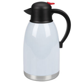 London Drugs Vacuum Jug - Baby Blue - 2L